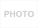 Ковёр класический Istikal 2619 green ivory