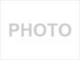 Фото  1 Рідкі цвяхи білі 53125